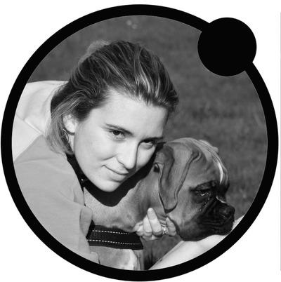 Carlotta Giuliana Ghezzi